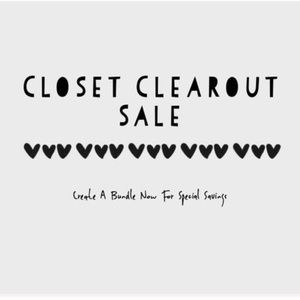 VALENTINES DAY SALE!!* & NEW ARRIVALS EVERYDAY!